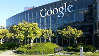 Google se enfrenta a fuertes críticas y condenas a nivel internacional tras borrar el nombre de Palestina de su aplicación de mapas y reemplazarlo por el de Israel.