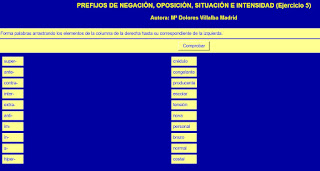http://centros3.pntic.mec.es/cp.antonio.de.ulloa/webactivhotpot/raiz/Hot%20Pot/lengua6/prefijossufijos/negopositinten5.htm