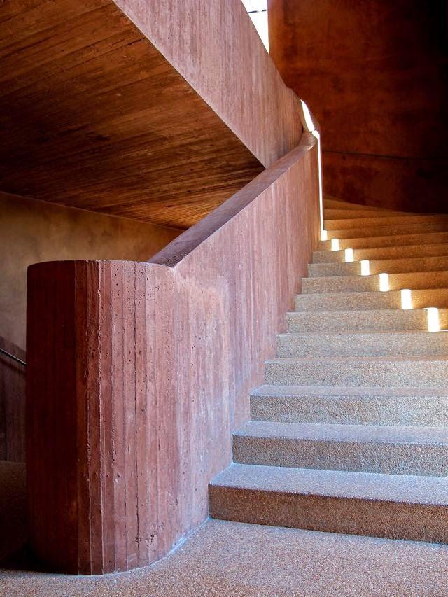 scissorella museum k ppersm hle duisburg zum 100 geburtstag von k o g tz. Black Bedroom Furniture Sets. Home Design Ideas