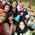 JSC 2017: Bersama Anak-anak yang 'Menggemaskan'