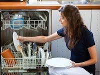 Bingung Pilih Mesin Cuci Piring Bagus dan Murah, Baca Ini Dulu