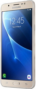 best-samsung-phone-under-15000-rs-samsung-galaxy-j7-2016