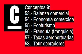 https://xeobach.webnode.es/l/bloque-9-servizos/