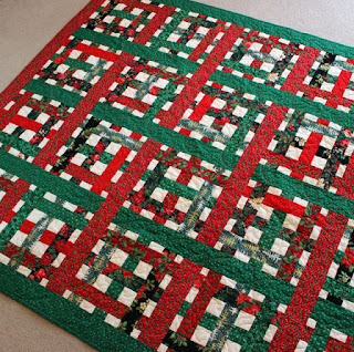 Simply-Woven-Quilt