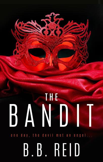 THE BANDIT Book Review | BB Reid