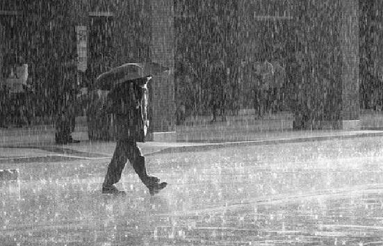 موعد بداية الشتاء فى مصر 2018 , متى يبدأ فصل الشتاء ومتى ينتهى الصيف