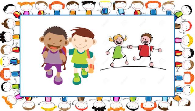 niños,niñas,juegos,infantil,preescolar