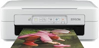epson Expression Home XP-247 Driver Download Windows, Mac, Linux