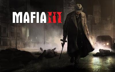 אפשרויות חדשות ב-Mafia III: קצב פריימים, שינוי מיפוי המקשים ועוד
