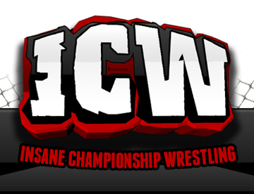 Insane Championship Wrestling (ICW)  StrengthFighter.com