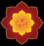 108 Names of Lord Narasimha