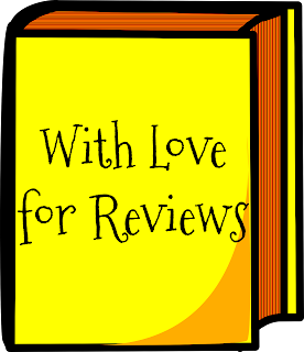 where to buy book review You loved your last book, but what are you going to read next let us help you decide download free opening extracts, read online book reviews and get expert recommendations.