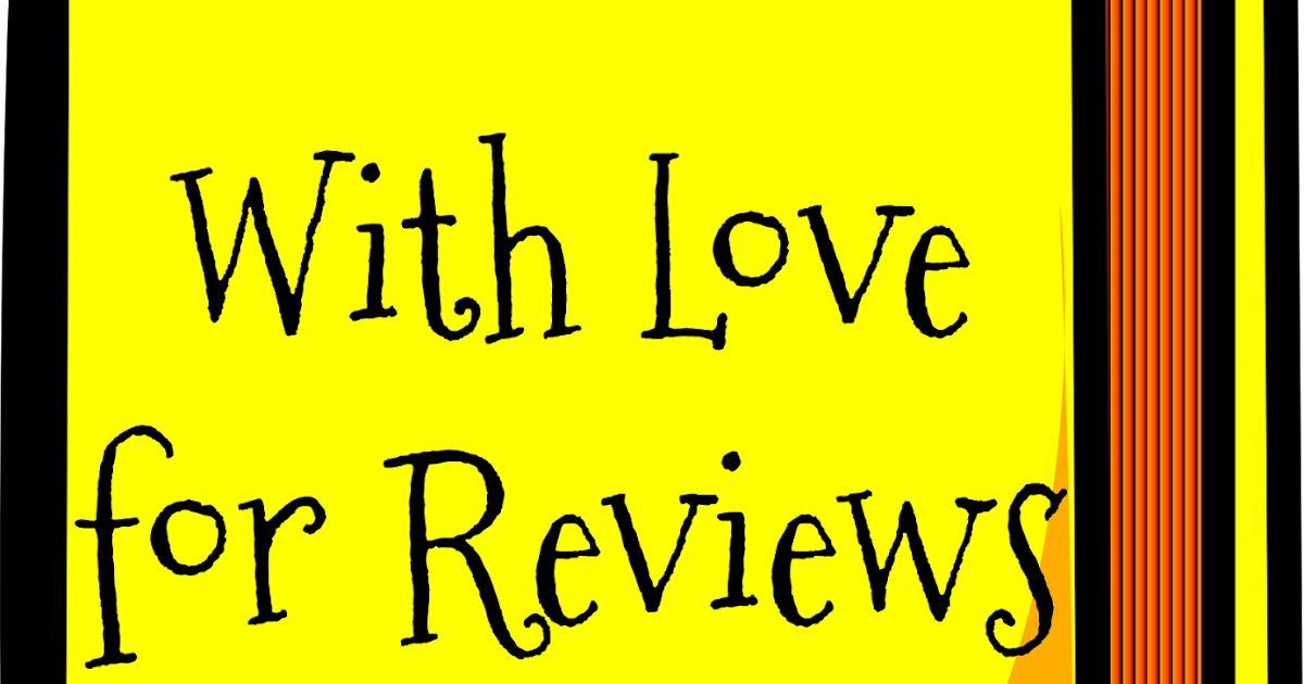Where to buy book reviews