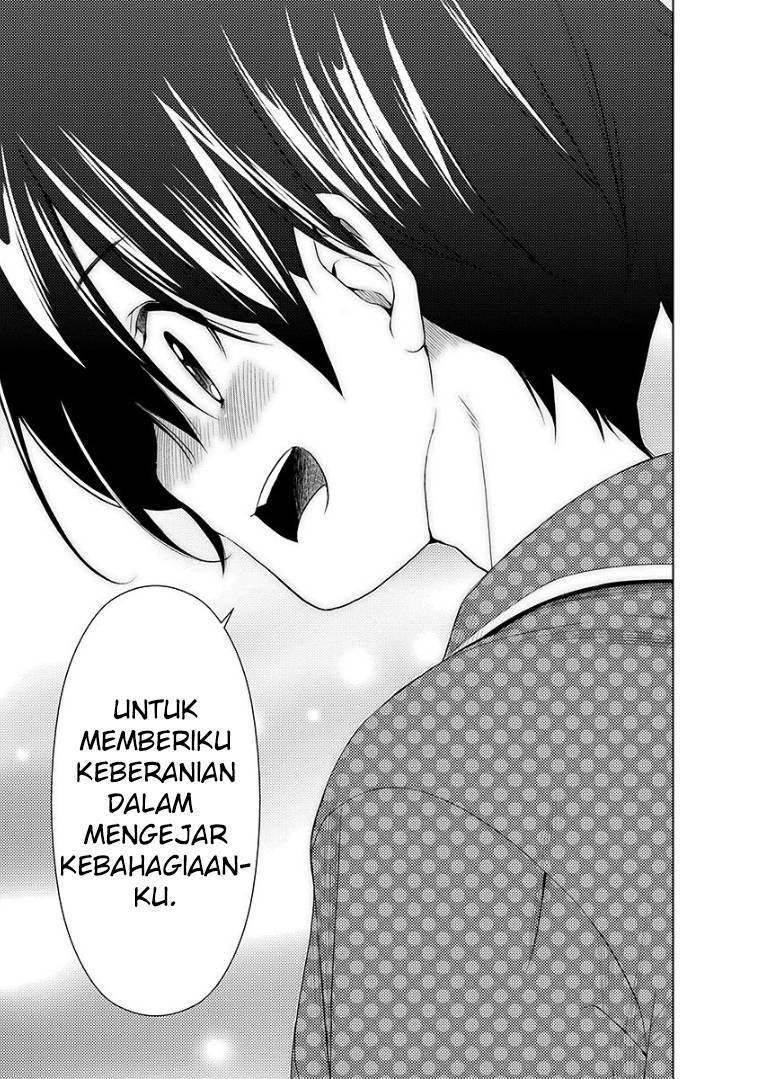 Baca Komik Re:Marina Chapter 48 Bahasa Indonesia Komikindo