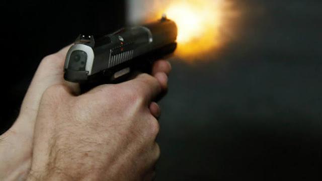 Sargento da Polícia Militar é morto com seis tiros em Fortaleza
