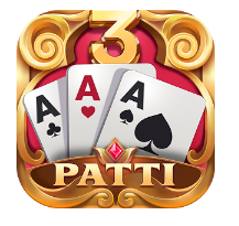TeenPatti refer and earn