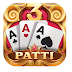 (Expired Now) TeenPatti Love Refer and Earn Unlimited Flipkart Voucher