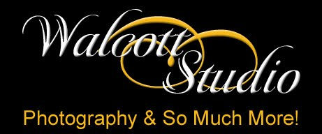 Walcott Photo Studio