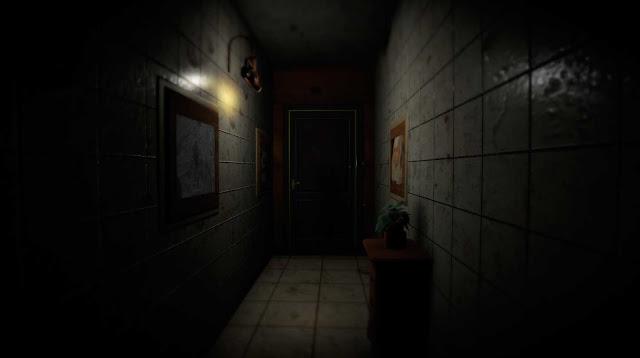 Imagem de Side Effect no Kickstarter