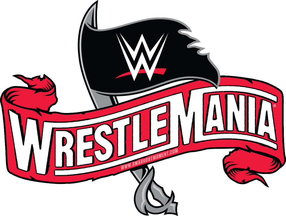 List Of Wwe Papervieuw 2019: WWE PPV Schedule 2019-2020 Events List Pay-Per-View