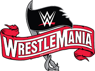 Watch WWE 2020 WrestleMania 36 PPV Online Free Stream
