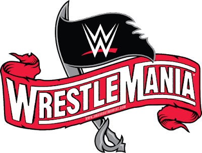 Watch WWE WrestleMania 2020 Pay-Per-View Online Results Predictions Spoilers Review