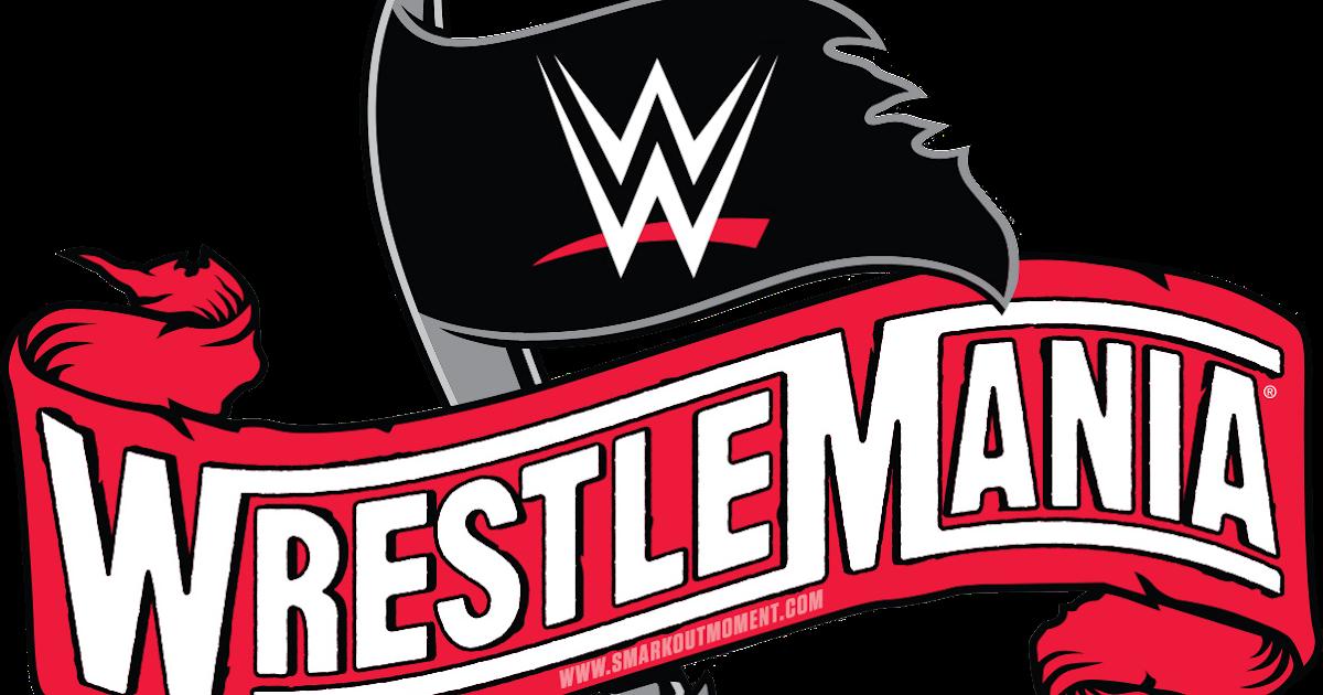 wwe wrestlemania results 2020