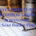 Investimenti 2016 in Obbligazioni: le Previsioni degli Analisti