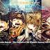 El manga Saiyuki Reload Blast tendrá anime