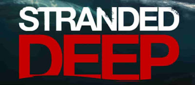 Stranded Deep Free PC Download