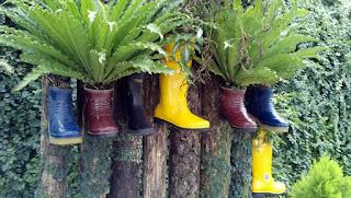 rosevalley,boh plantation,cameron highland,lebah kelulut,madu cameron