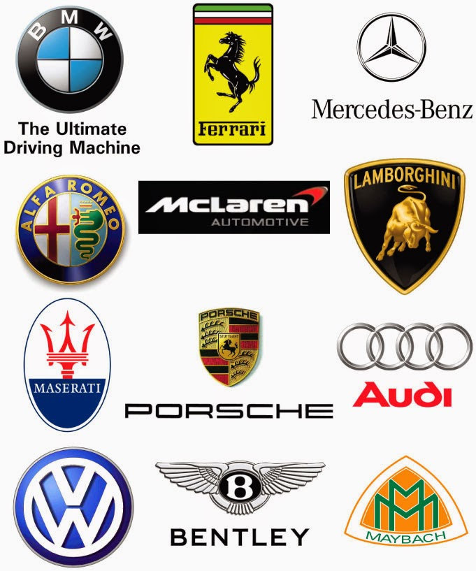 Famous Car Dealership Logos Keyword Data Related Famous Car
