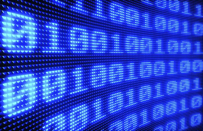 Belajar Kode? Mari Ketahui Apa Itu Kode Biner dan Kode Decimal!