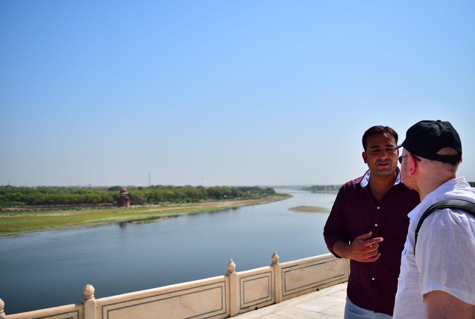 Tips For visiting Taj Mahal | Taj Mahal Pictures