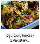 https://www.mniam-mniam.com.pl/2011/02/jogurtowy-kurczak-z-pakistanu.html