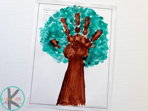 letter-t-handprint-art-craft-toddler-preschool-kindergarten-first-grade-alphabet-letters