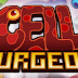 Cell Surgeon - A Match 4 Game! v1 APK