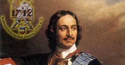 Of Felix Feodor Russian 81