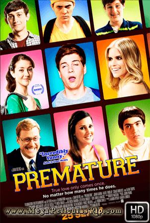 Premature 1080p Latino