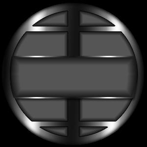 [Resim: LogoPSD-ocak-III-V11.png]