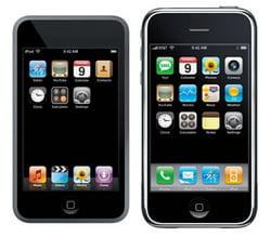 كيفية العثور على UDID الخاص بجهاز iPhone / iPad / iPod
