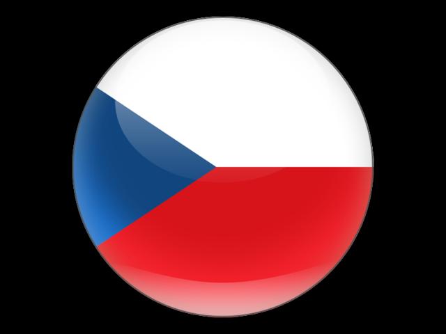 Indian Flag 3d Wallpaper Download Graafix Flag Of Czech Republic