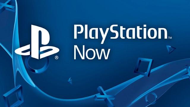 إليكم قائمة ألعاب خدمة PlayStation Now لشهر أكتوبر 2017