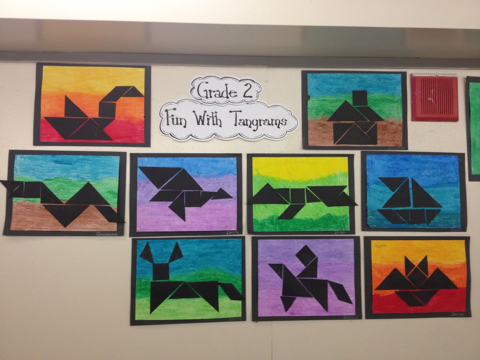 The Education Of An Elementary Principal Art And Math