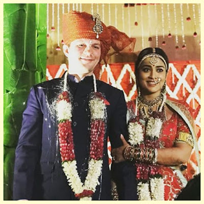 shriya-wedding-90910