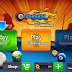 8 Ball Pool Andoid Apk free Download