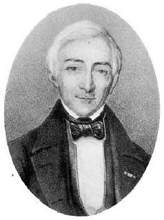 Ferdinand Reich