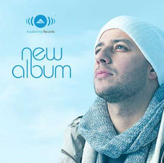 Maher Zain - I Love You So Mp3