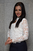 catherine tresa latest glam pics-thumbnail-5