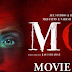 Mom Hindi Movie Review